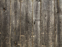 Old wood texture background Stock Photography
