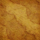 Old wood texture (for background) Royalty Free Stock Images