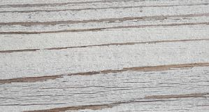 Wooden background royalty free stock photos