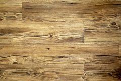 Old wood texture background template royalty free stock photography