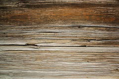 Old wood texture background. Stock Photography