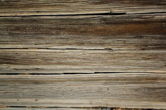 Old wood texture background. Stock Image