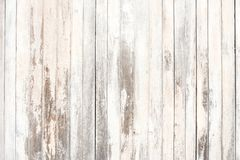 Old wood texture and background in vintage tone.