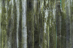 Old wood texture background, wooden board, rustic fence. Wood texture background, wooden board, rustic fence Royalty Free Stock Image