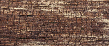 Old wood texture 3 Royalty Free Stock Images