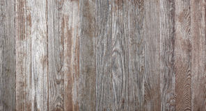 Old wood texture Stock Photography