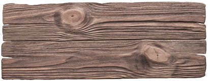 Old wood texture for the design background. Vintage wood background with peeling paint. Wooden texture background royalty free stock photos