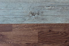 Old wood texture. Different color Royalty Free Stock Photos
