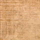 Old wood texture. Floor surfac Stock Photos