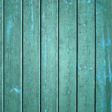 Old wood texture. Floor surfac Stock Images
