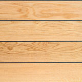 Old wood texture. Floor surfac Royalty Free Stock Images