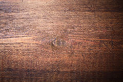 Old wood texture. Floor surfac Royalty Free Stock Photography