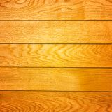 Old wood texture. Floor surfac Stock Image