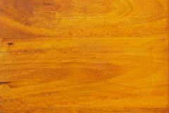 Old wood texture. Floor surface royalty free stock image