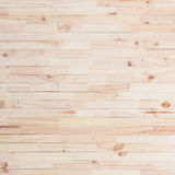 Old wood texture. Floor surface Royalty Free Stock Photo