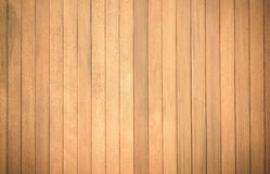 Old wood texture. Floor surface Royalty Free Stock Photography