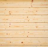Old wood texture. Floor surface Stock Photography