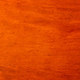 Old wood texture. Floor surface Royalty Free Stock Photos