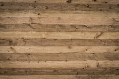 Old wood texture. Floor surface Royalty Free Stock Images