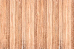Old wood texture in forest Stock Image