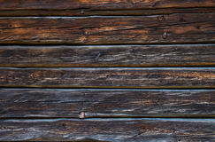 Old wood texture. Good for background image Stock Photo