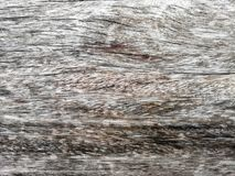 Old Wood texture got solarise long times. stock photo