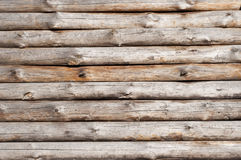 Old wood texture. Old wood texture grey vintage Stock Photography