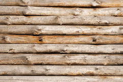 Old wood texture. Old wood texture grey vintage Royalty Free Stock Photography