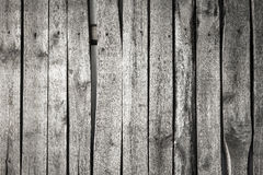 Old wood texture with grunge, abstract background. Stock Photo