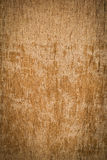 Old wood texture grunge background Royalty Free Stock Image