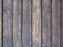 Old Wood Texture High Resolution. Wood Texture High Resolution 70 Mpixel royalty free stock images