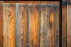 Old wood Stock Photos