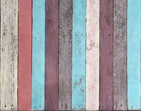 Old wood texture many of color, Vintage style. Old wood texture many of color, Vintage style Stock Photo