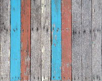 Old wood texture many of color, Vintage style. Old wood texture many of color, Vintage style Royalty Free Stock Photo
