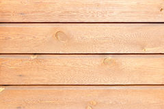The old wood texture Royalty Free Stock Photos