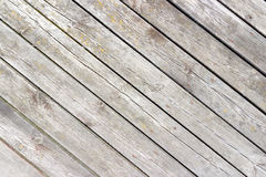 The old wood texture with natural patterns. Old wood texture with natural patterns Stock Image