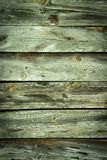 The old wood texture with natural patterns Royalty Free Stock Photos