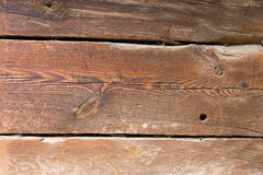 The old wood texture with natural patterns. Old wood texture with natural patterns Stock Photography