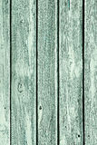 The old wood texture with natural patterns. Background Stock Image