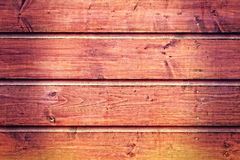 The old wood texture with natural patterns. Background Stock Photography