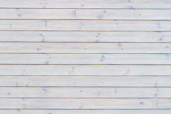 The old wood texture with natural patterns. Background Royalty Free Stock Photo