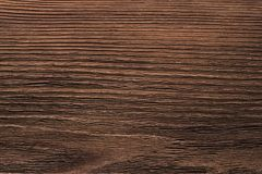 The old wood texture with natural patterns. Wood texture background for interior or exterior design royalty free stock photography