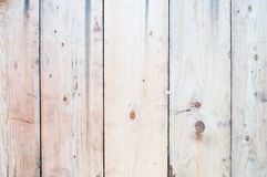 The old wood texture with natural patterns. stock photos
