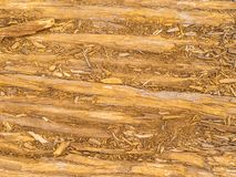 Old wood texture of natural Royalty Free Stock Photos