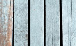 Old wood texture Natural wooden background stock image