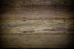 Old wood texture. Background royalty free stock images
