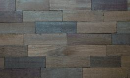 Old wood texture parquet Stock Photography