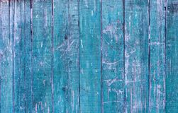 Old wood texture parquet Royalty Free Stock Photography