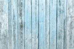 Old wood texture parquet Royalty Free Stock Photo