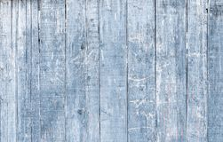 Old wood texture parquet Stock Photo